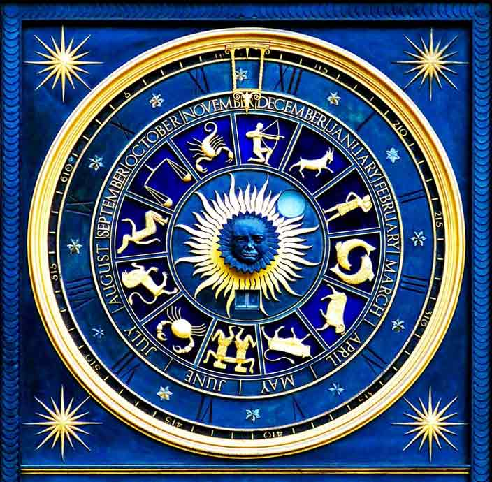Name:  horoscope.jpg Views: 19 Size:  74.4 KB