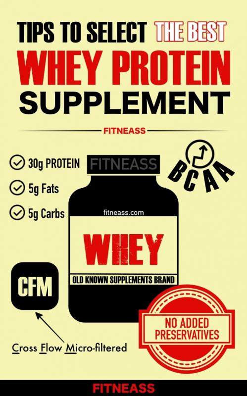 Name:  How-To-Choose-The-Best-Whey-Protein.jpg