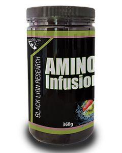 hardcorede pic-amino-infusion-400x600.jpg