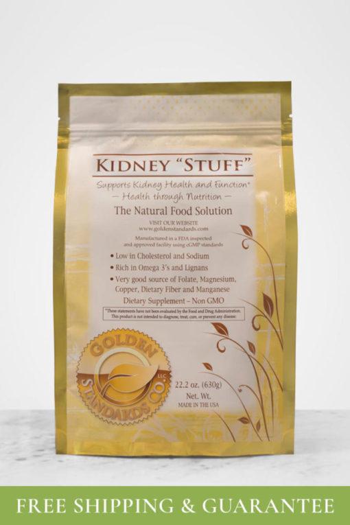 Name:  kidney-stuff-510x765.jpg Views: 337 Size:  55.4 KB