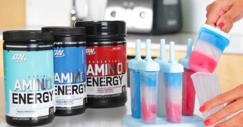Name:  AMINO ENERGY ICE POPS.jpg Views: 69 Size:  41.3 KB