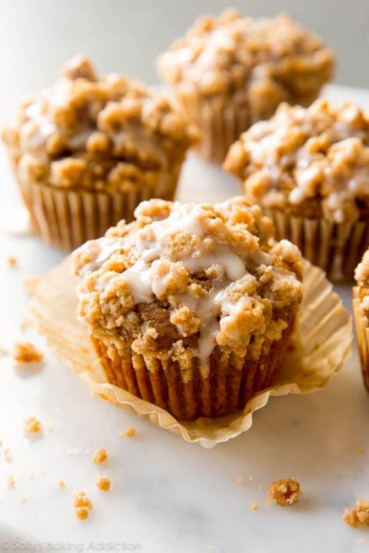 Name:  pumpkin-crumb-muffins-7-600x900.jpg Views: 2044 Size:  46.3 KB