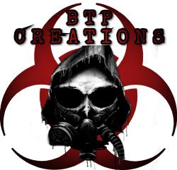 BTPCreations's Avatar