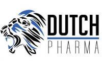 Dutchpharma's Avatar