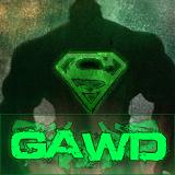 Gawd's Avatar