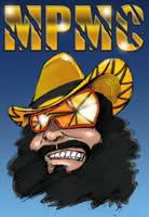 MPMC's Avatar
