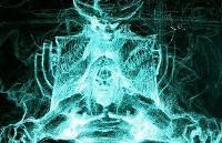 mrthnhmn's Avatar