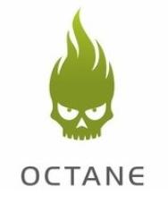 Octanelabs's Avatar