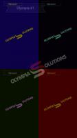 Olympiarep1's Avatar