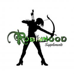 RobinhoodSupplements's Avatar