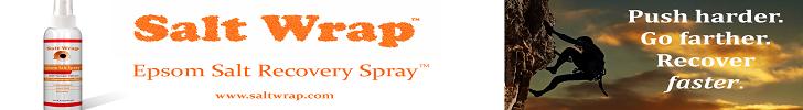 SALTWRAP1