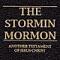 StorminMormon
