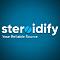 Steroidify's Avatar