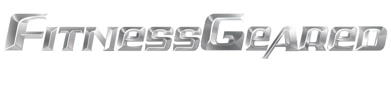 Fitness Geared - Body Building & Fitness Community